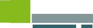 Concurso de acreedores Logo