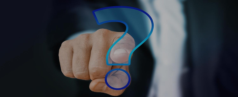 Preguntas frecuentes sobre el concurso de acreedores