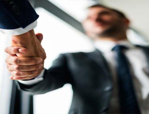Solicitar el concurso de acreedores para situaciones de insolvencia