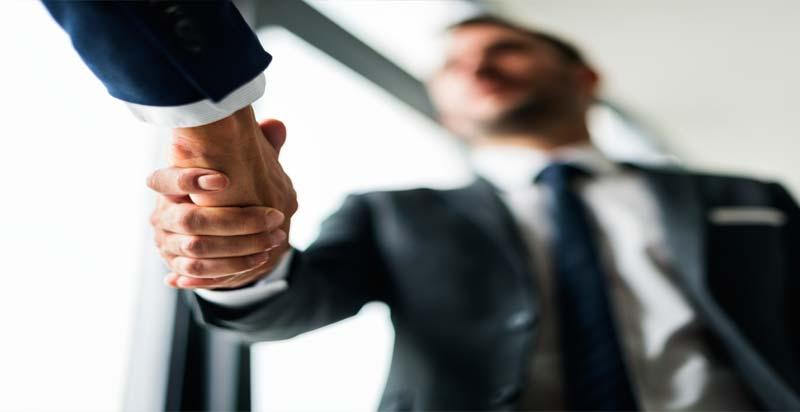 Negociacion con acreedores