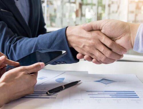 Diferencias entre concurso de acreedores voluntario y necesario