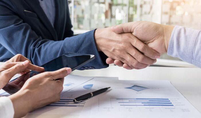 Concuro de acreedores voluntario o necesario