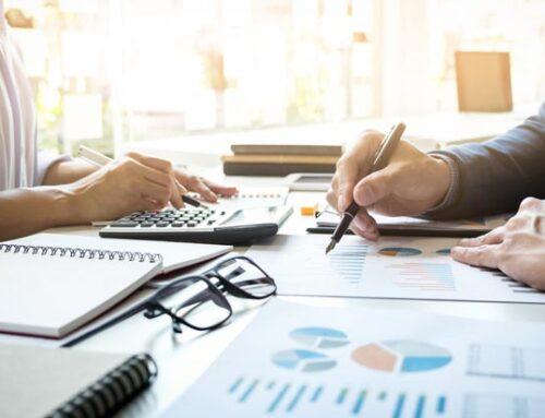 Concurso de acreedores Express, ahorra costes y tiempo