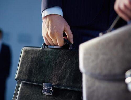¿Qué es un Administrador Concursal y cuáles son sus funciones en un concurso de acreedores?