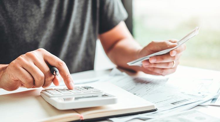 Tipos de concurso de acreedores