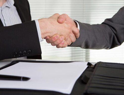El acuerdo extrajudicial de pagos en la ley de segunda oportunidad