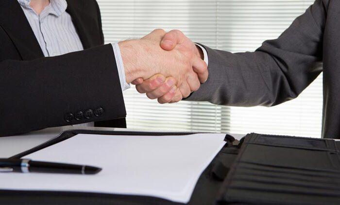 Acuerdo extrajudicial de pagos